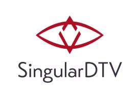 SDTV-Portrait_Positive